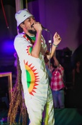 Goa Sunsplash 2017 | India's Biggest Reggae Festival